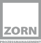 ZORN Prozessmanagement